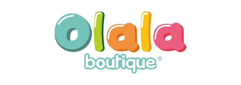 Olala Boutiqueer nu i sortiment!